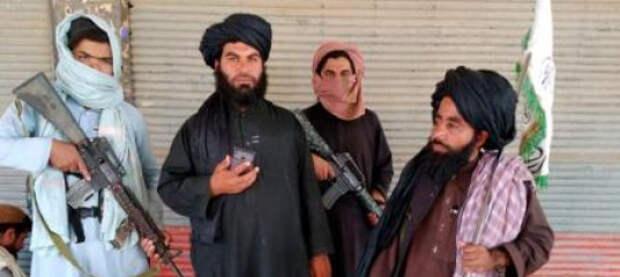 Афганские аналитики о позиции России, Китая и Ирана в отношении Афганистана: оценки и прогнозы