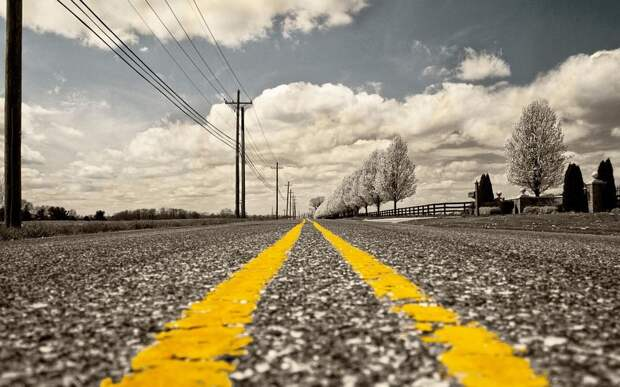 Работа над дорожной развязкой в Керчи идет полным ходом – Минтранспорта РК