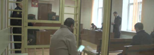 В Калининграде перед судом предстанет обвиняемый в создании финансовой пирамиды