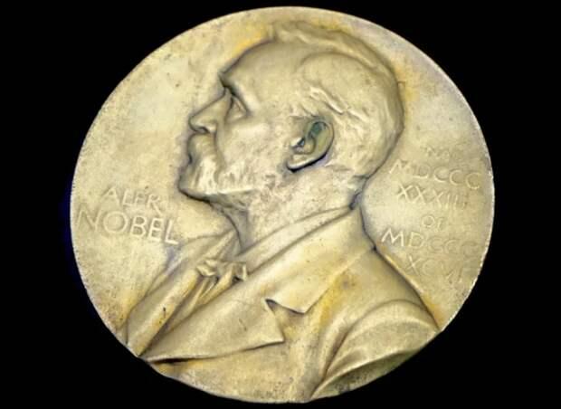 Нобелевская неделя стартует в Швеции