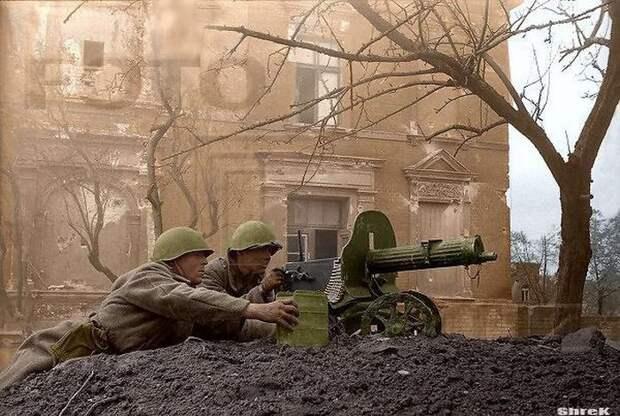 Архивные фото советских солдат в Великую Отечественную Войну архив, советский солдат, вов