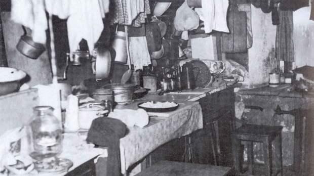 На общих кухнях было тесно и горячо девушки, интересно, ностальгия, общежития ссср, студенчество, фото