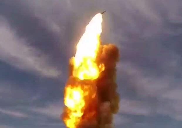 Москва оценила возможности США по нанесению ядерного удара по России