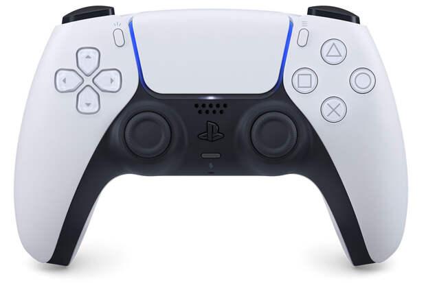 Покупать или нет Sony PlayStation 5