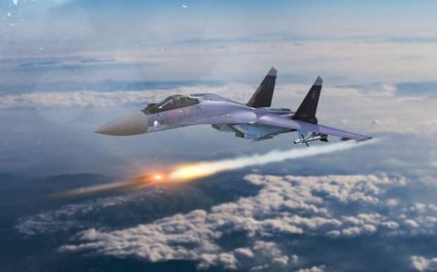 «Помимо армии и флота»: финские СМИ заявили о появлении у России третьего союзника