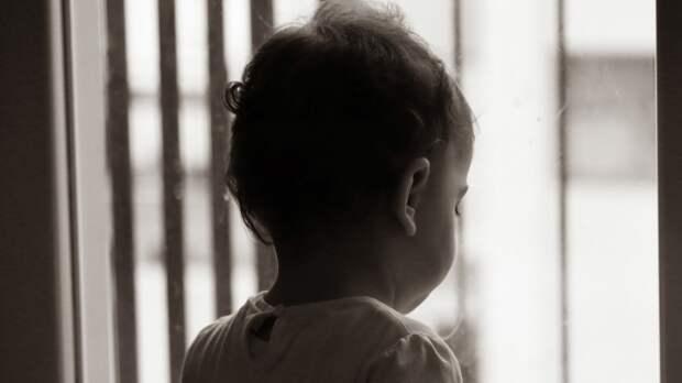 Тюменские врачи спасли двухлетнего малыша, раскусившего капсулу для стирки
