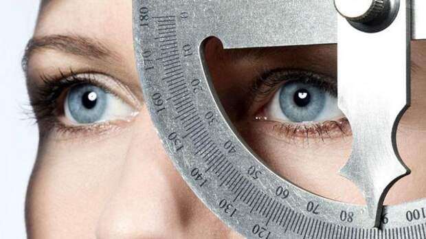 10 фактов, которые доказывают, что стандарты красоты постоянно меняются