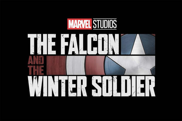 Marvel's The Falcon and the Winter Soldier on Disney+: Release Date, Plot, Spoilers, and More