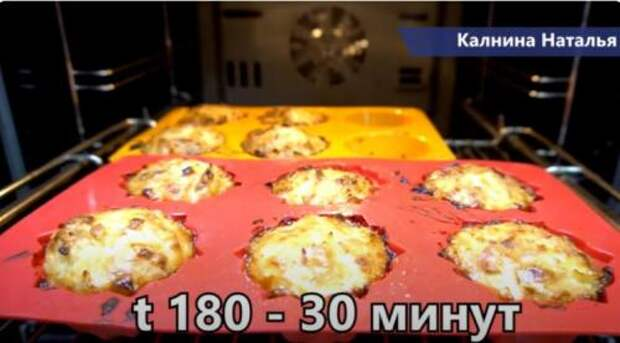 Беру капусту, 3 яйца и готовлю вкусные капустные котлеты в духовке. Делюсь рецептом