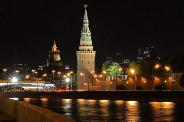 России пора напомнить Чехии о крупнейшей краже золота. Может подостынут