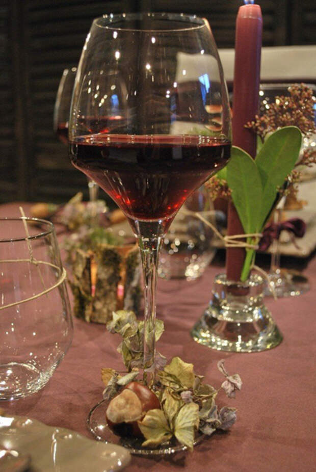 maroon-french-style-table-set5.jpg
