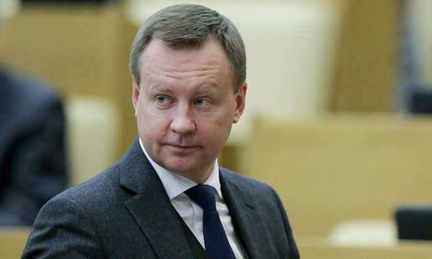 Шокирующая правда: Вороненков инсценировал свою смерть, а потом вернулся к первой жене
