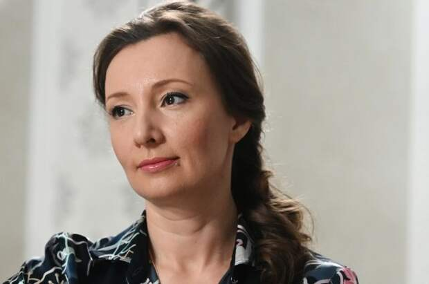 Омбудсмен Кузнецова в Сирии обсудит вывоз российских детей