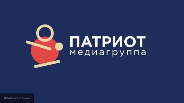 """ФАН и Медиагруппа """"Патриот"""" проведут эфир об особенностях современной войны"""