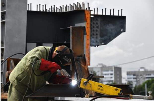 В Минвостокразвитии назвали сумму для создания нового российского города