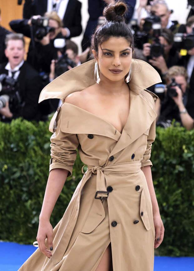 17 самых притягательных женщин наших дней, которые дышат в спину поколению Джоли