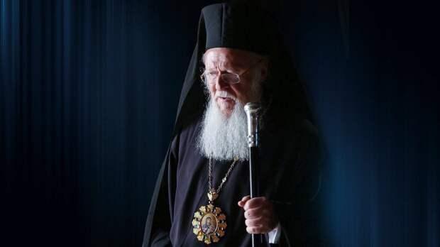 ПЦУ признала только часть греков-этнофилов – пресс-секретарь УПЦ