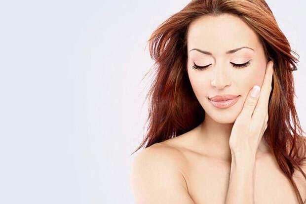 10 советов по уходу за кожей в холодный сезон