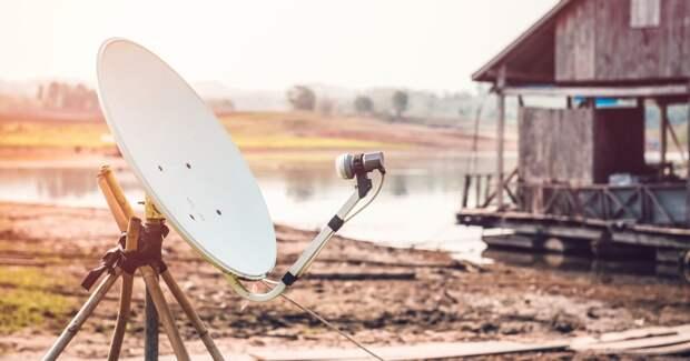 Mediascope начала поставлять данные о дачном телепросмотре по всей стране