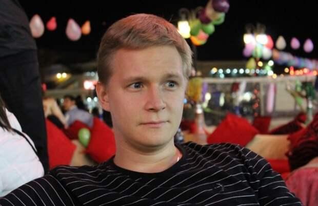 Блогер kamikadze_d призвал к истреблению жителей Донбасса