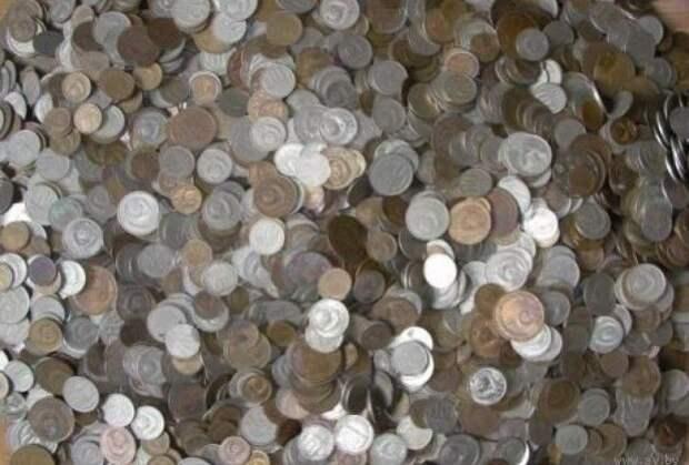 Редкие и дорогие монеты СССР которые можно найти в вашей копилке