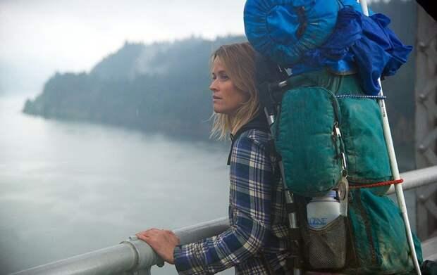 Пять лучших фильмов про женщин, которые обрели счастье