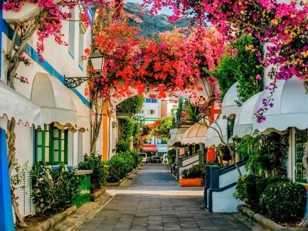 13 лучших мест в мире для сольного путешествия в 2019 году