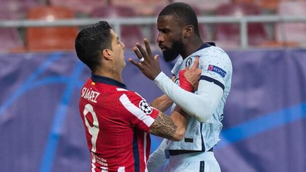 «Челси» — «Атлетико». Прогноз: и ответный матч будет унылым, но на этот раз Симеоне не проиграет