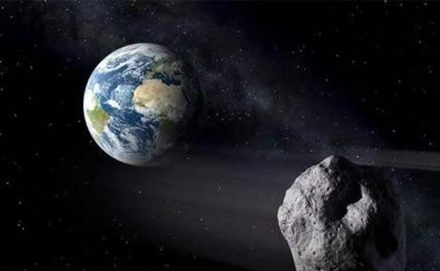 Ученый о конце света: Уже 21 июня начнется обратный отсчет времени до апокалипсиса