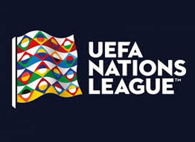 Как попасть в Катар-2022 через Лигу наций? Гибралтару и Фарерам может оказаться проще, чем Германии или Бельгии. Каков же путь сборной России…