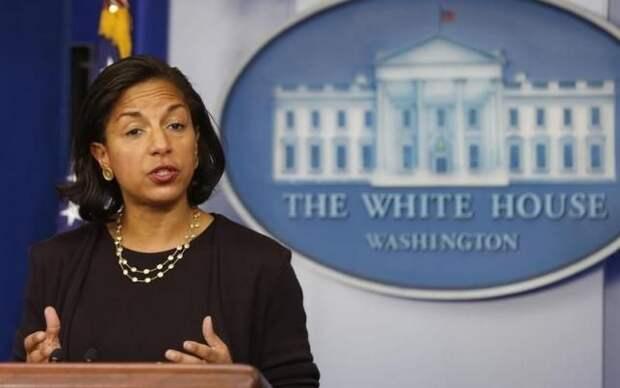 Советник Обамы: Россия использовала в Сирии все свои самолёты