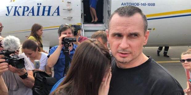 Зеленский заявил, что договорился с Путиным о «прекращении войны и возвращении территорий»