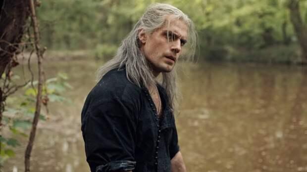 Коммерческий директор Netflix раскрыл сроки выхода второго сезона «Ведьмака»