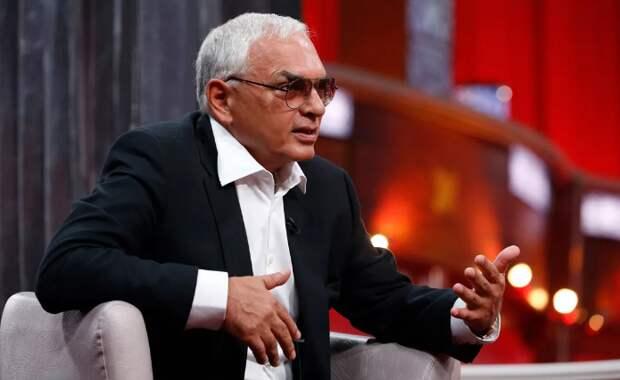 Глава «Мосфильма» заявил о необходимости создания института редакторов кино