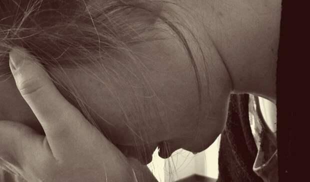 Назахват недееспособной сестры иугрозы опекуну пожаловалась екатеринбурженка