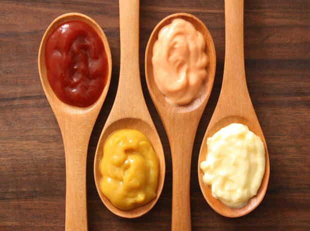 6 продуктов, которые нестоит есть никому