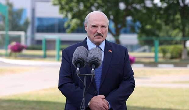 Эксперт о встрече Лукашенко с оппозицией в тюрьме: Предлагал свободу взамен на молчание