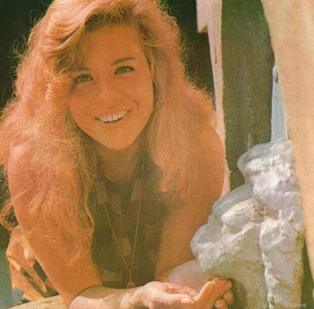 Любили солнце женщины, красота, ссср, фото