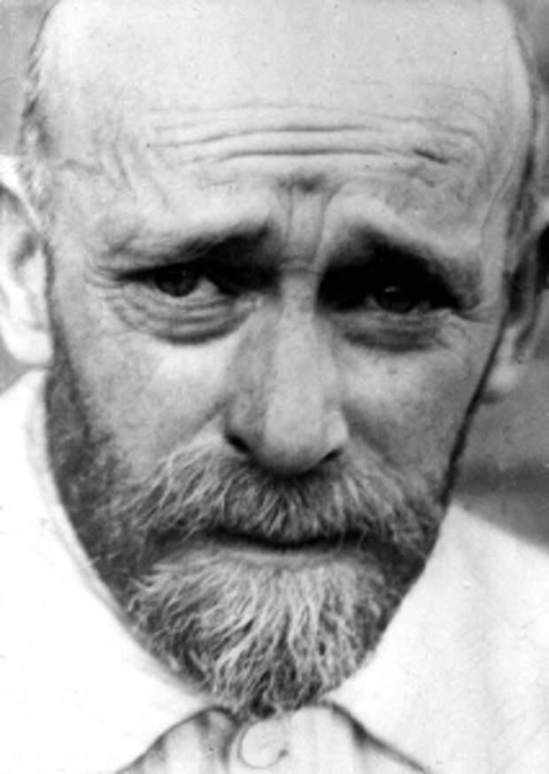 Биография Януша Корчака: Старый доктор и его дети. Януш Корчак, Старый доктор, Длиннопост