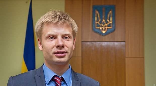 Знакомый пишет с Одесской области
