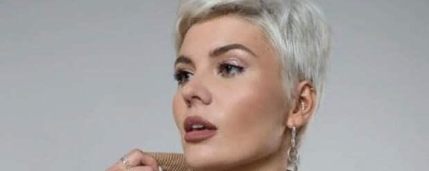 Дочь певицы Валерии рассказала о желании стать матерью