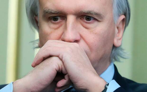 Дюков — о финансовом положении РФС: «Ситуация сложнее, чем планировали, но не критическая»