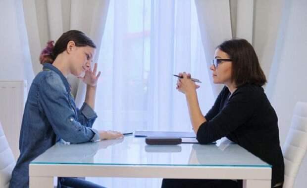 В Сочи появится служба психологической поддержки молодежи