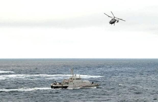 """Стоило Турции """"расчехлить"""" С-400: РФ нанесла двойной удар - с воздуха и на море"""