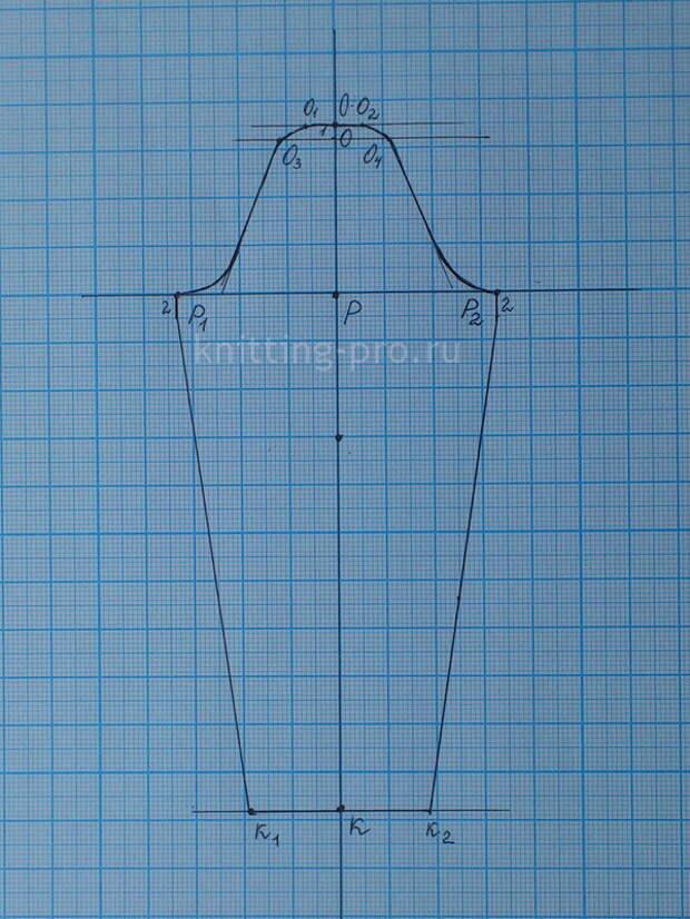 basic-schema-sleeve-04