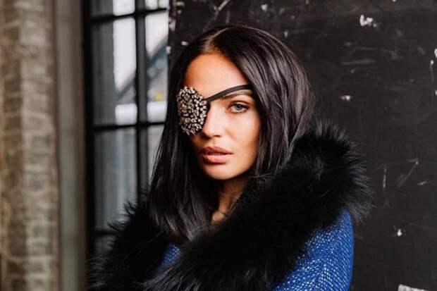 Водонаева отказала Петрову взвании секс-символа