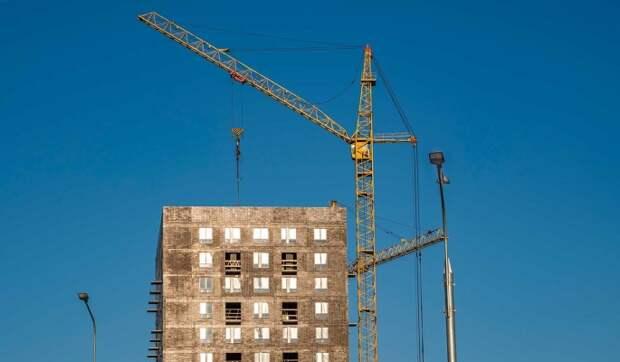 В России запускают новую льготную ипотеку – подробности