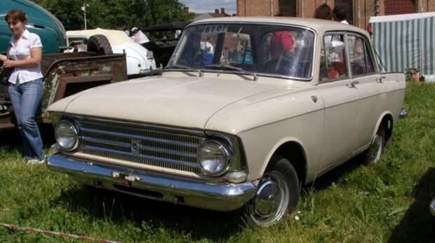 Москвич-412 ижевский 1968-1969 авто, автомобили, азлк, олдтаймер, ретро авто, советские автомобили