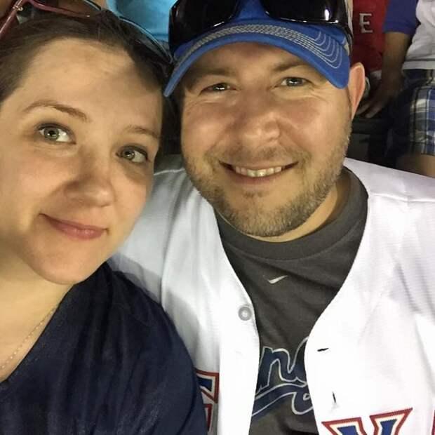 Истории людей, которые повели себя героически во время стрельбы в Лас-Вегасе