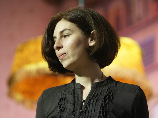 12 российских женщин-писателей, которых стоит почитать